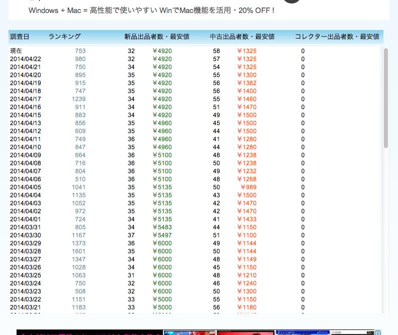 スクリーンショット 2014-04-23 23.39.23